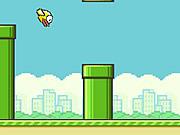 flappy-bird-y8.small